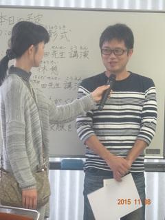 1i.JPGのサムネール画像のサムネール画像